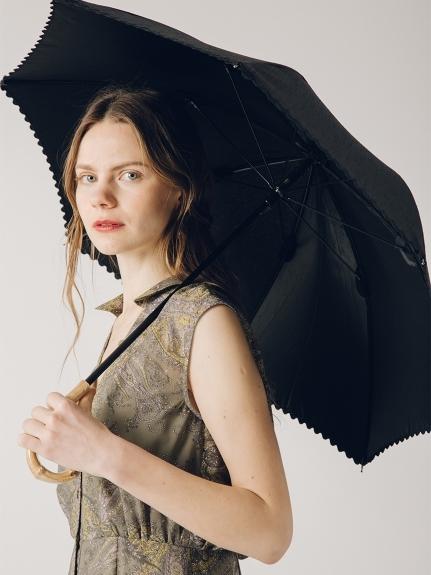 晴雨兼用日傘