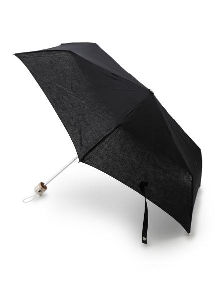 日傘(BLK-F)