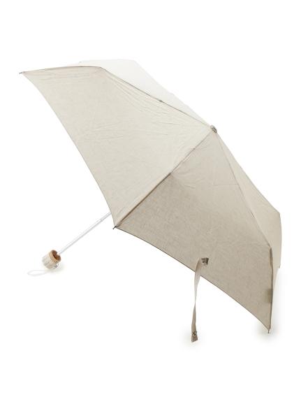 日傘(BEG-F)