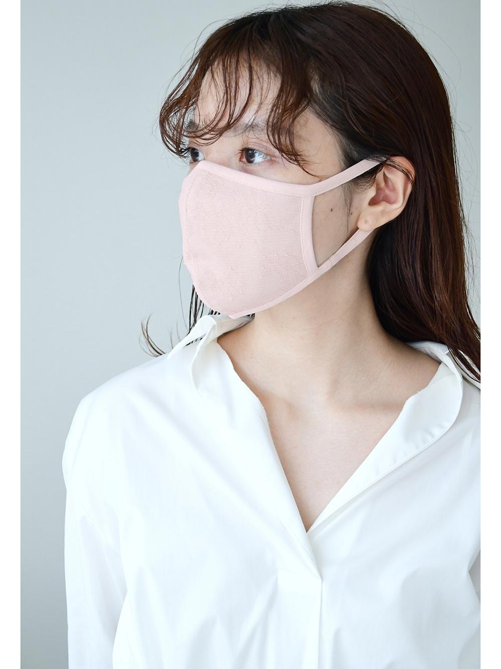 買える 場所 マスク