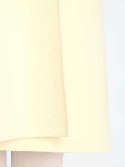テーラーカラーリバーコート | CWFC211011