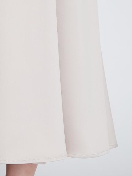 バックシャンキャミワンピースセット | CWFO211053
