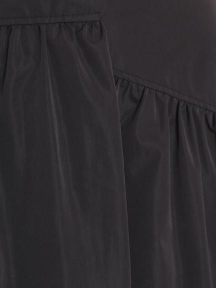 ランダムティアードスカート   CWFS211012