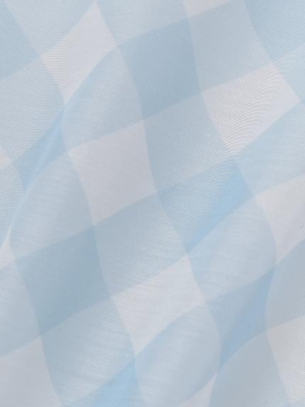 ギンガムフレアスカート | CWFS212066