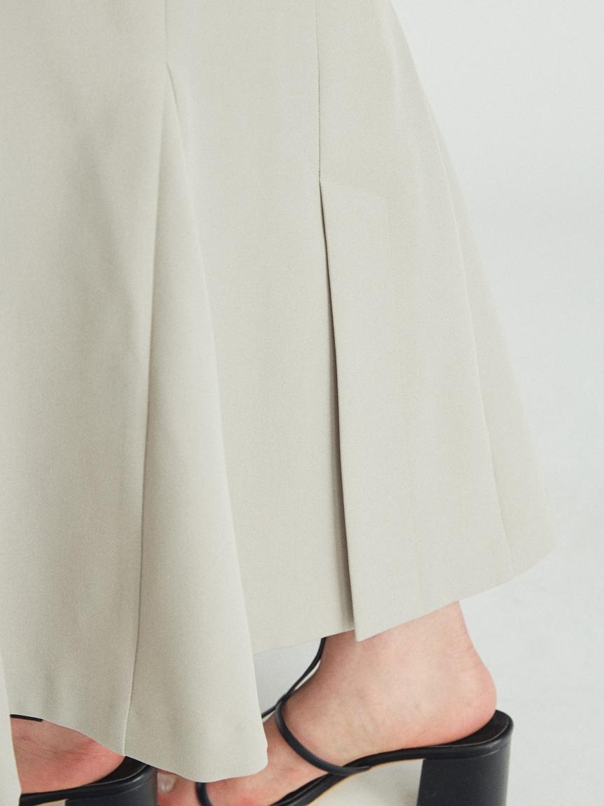 マーメイドロングスカート | CWFS212072