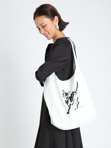 オリジナルレジバッグ | CWGB205515