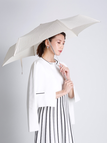 日傘 | CWGG201526