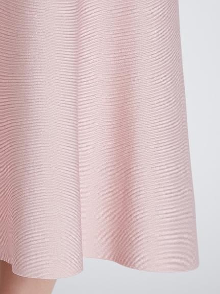ニットプル&スカートセットアップ | CWNO211067