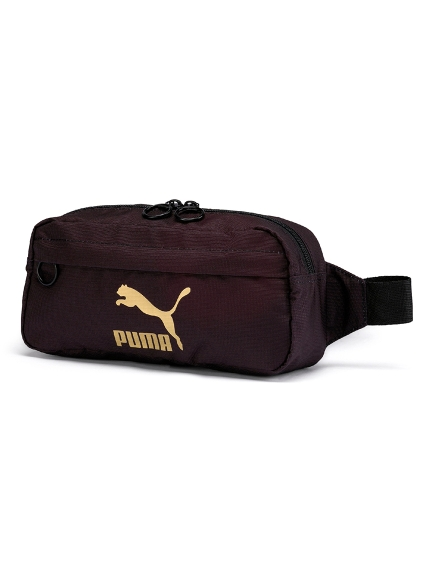 【PUMA】Originals Bum Bag