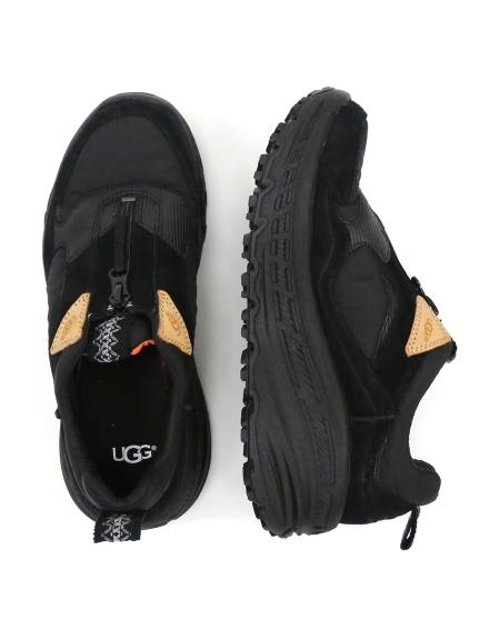 【UGG】805 X MLT