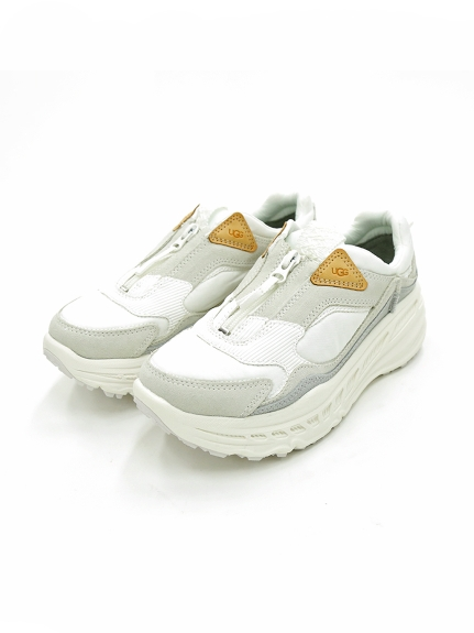 【UGG for emmi】CA805 MLT for emmi(WHTxGRY-23.0)