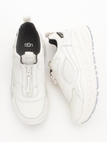 【UGG】CA805 Zip Gore-Tex