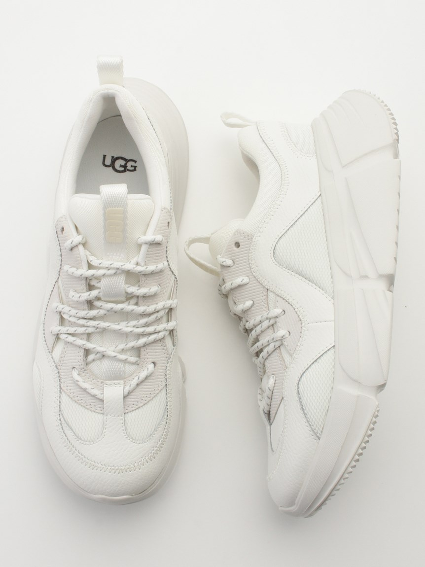 【UGG】CALLE LACE