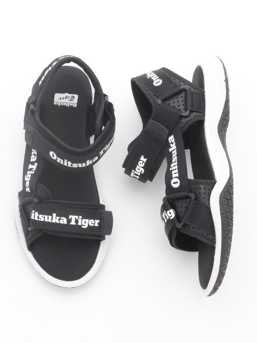 【Onitsuka Tiger】OHBORI STRAP