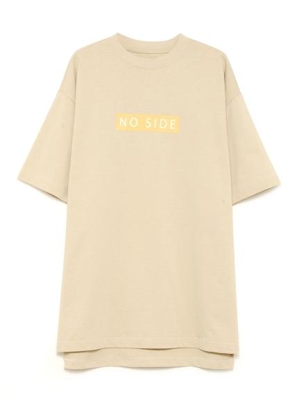 【emmi×VERY】ファミラグ VERYコラボTシャツ