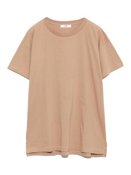 【emmi atelier】ECO Tシャツ