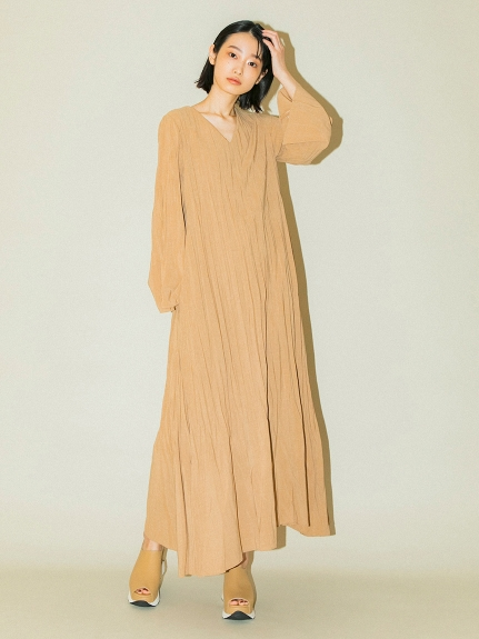【emmi atelier】ReflaxワッシャーOP