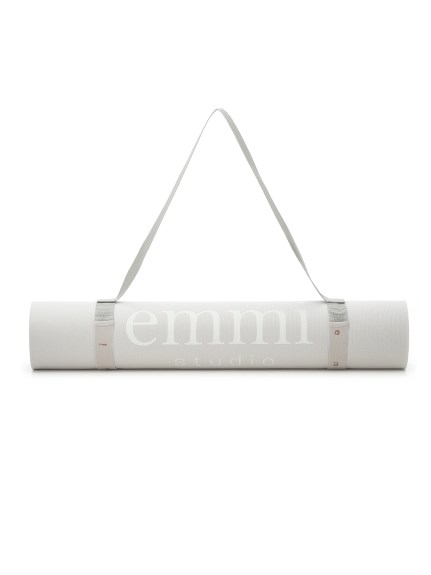 【emmi yoga】ヨガマットバンド(MOC-F)