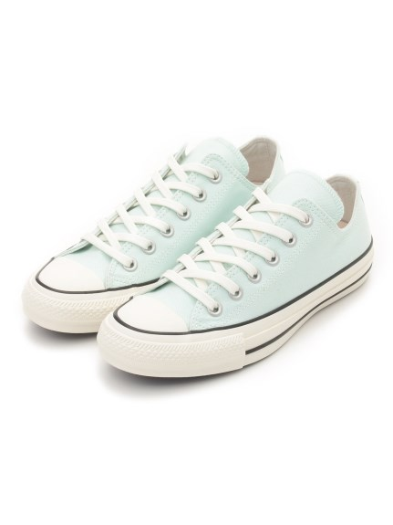 【CONVERSE】ALL STAR 100 COLORS OX(MNT-23.0)