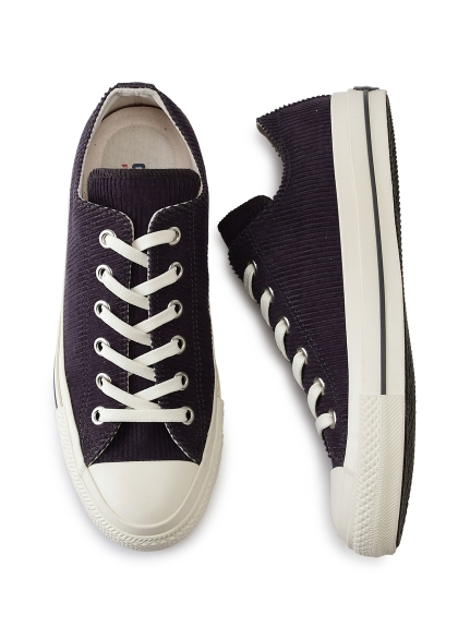 【CONVERSE】ALL STAR 100 SOFTCORDUROY OX