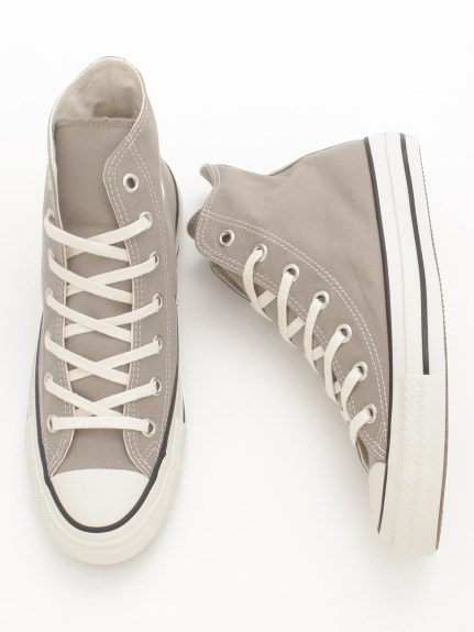 【CONVERSE】ALL STAR FOODTEXTILE HI