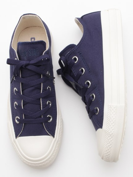 【CONVERSE】ALL STAR MILITARY SLIP OX