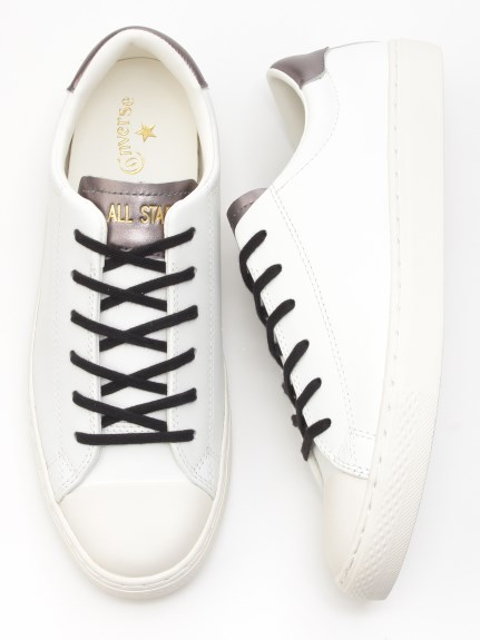 【CONVERSE】ALL STAR COUPE POINTCOLOR OX
