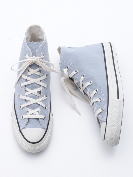 【CONVERSE】ALL STAR PET-CANVAS HI