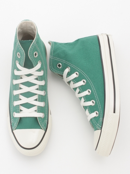 【CONVERSE】ALL STAR US COLORS HI