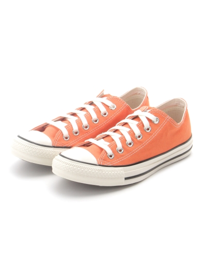 【CONVERSE】ALL STAR US COLORS OX(ORG-23.0)