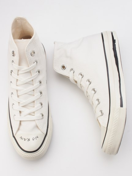 【CONVERSE】ALL STAR US YU NAGABA HI