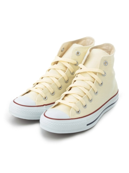 【CONVERSE】CANVAS ALL STAR HI(IVR-23.0)