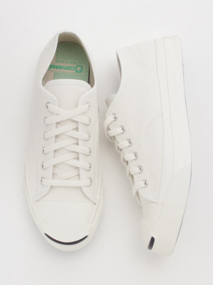 【CONVERSE】JACK PURCELL 80 J