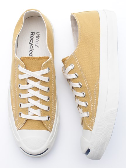 【CONVERSE】JACK PURCELL FOOD TEXTILE