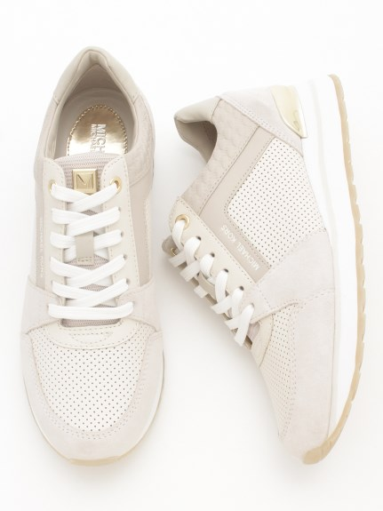 【MICHAEL KORS】BILLIE TRAINER