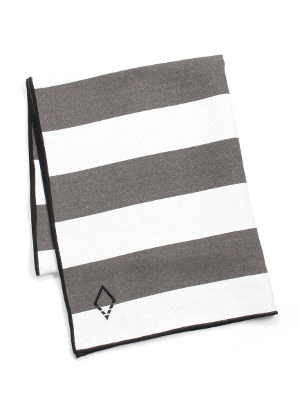 【NOMADIX】THE NOMADIX TOWEL