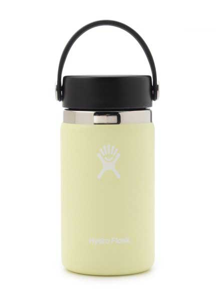 【HydroFlask】HYDRATION_WM_12oz / emmi