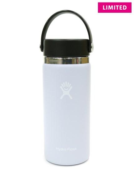 【Hydro Flask × emmi】HYDRATION_WM_16oz_3