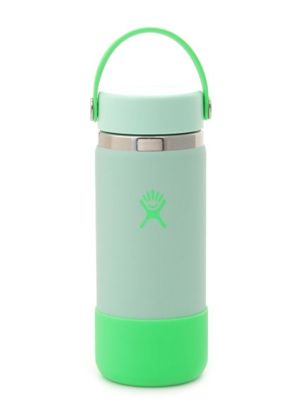 【HydroFlask】HYDRATION WM 16oz