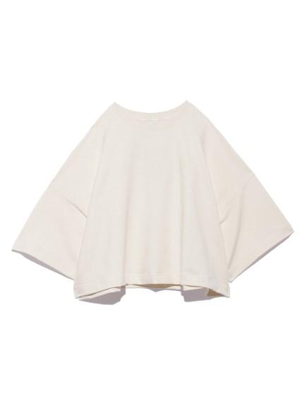 【PUMA】INFUSE ルース Tシャツ(WHT-S)