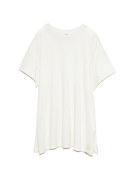 【PUMA for emmi】T-Shirt