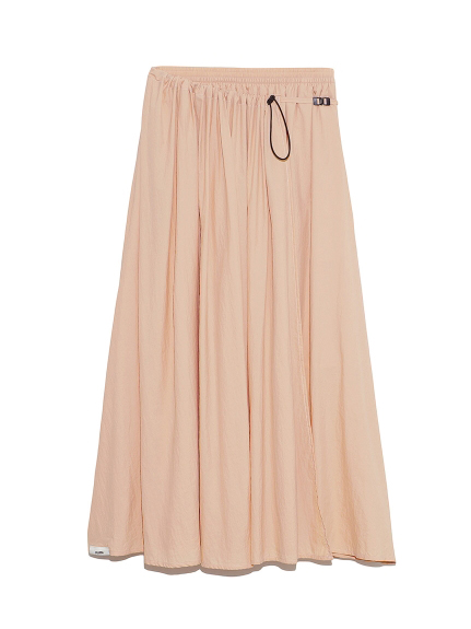 【PUMA for emmi】Skirt