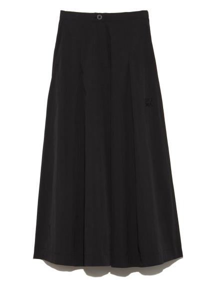 【PUMA】INFUSE ロングスカート