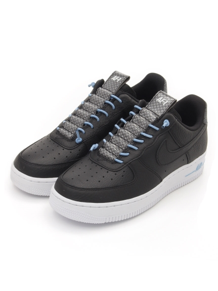 【NIKE】WMNS AIR FORCE 1 '07 LX