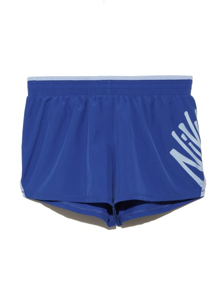 【NIKE】AS W NK 10K SHORT SD
