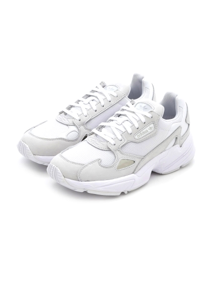 【adidas Originals】FALCON W