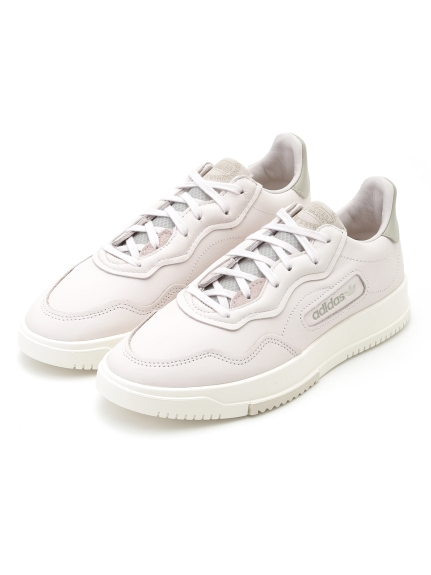 【adidas Originals】SCPREMIERE
