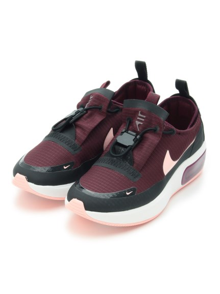 【NIKE】W NIKE AIR MAX DIA WINTER