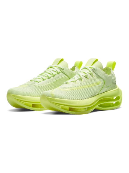 【NIKE】W NIKE ZOOM DOUBLE STACKED