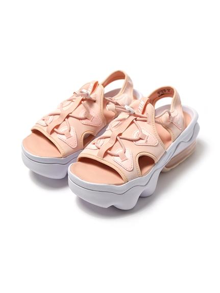 【NIKE meets emmi】 Air Max Koko Sandal